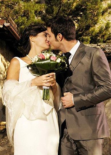 Ristorante per matrimoni a Brescia